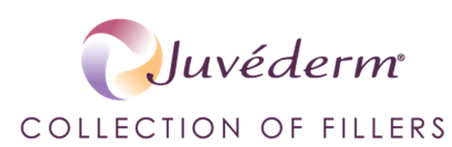 Juvederm_collection