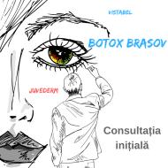 botox_insta